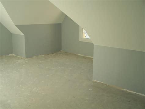 chambre en sous pente chambre sous pente