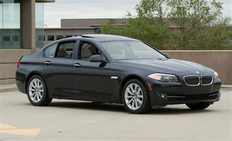Bmw 528i Price by Bmw 528i V6 Reviews Prices Ratings With Various Photos