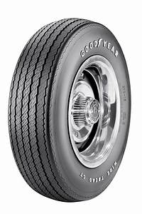goodyear speedway wide tread gt raised white letter 4 ply With goodyear white letter tires