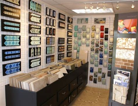 62 best images about tile displays on new york