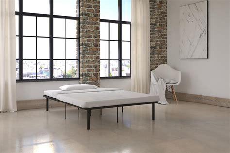 31369 how to build bunk beds signature sleep mattresses signature sleep gold platform