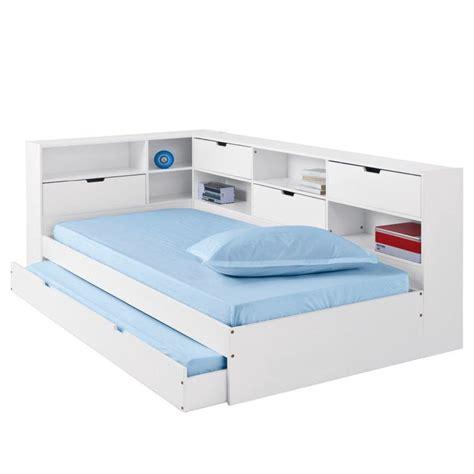lit superpose avec tiroir ikea les 25 meilleures id 233 es de la cat 233 gorie lit gigogne ikea sur divan lit ikea meuble