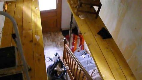 comment tapisser une montee d escalier comment tapisser une montee d escalier sedgu
