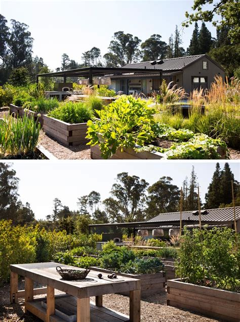 large backyard landscaping ideas  noticed
