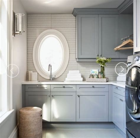 cabin kitchen cabinets best 25 oval windows ideas on windows 1904
