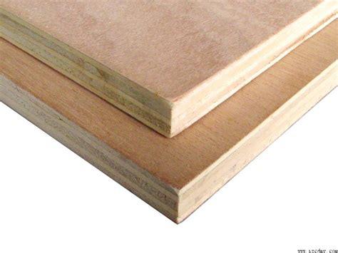 wood sheet  woodworking
