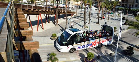 Excursions Top Market by Alcudia Market From 10 00