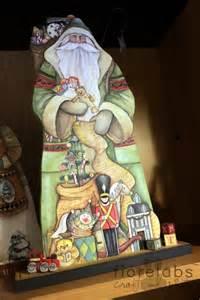 Lynne Andrews Decorative Artist