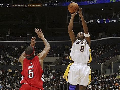 kobe bryants  point game   raptors  fueled