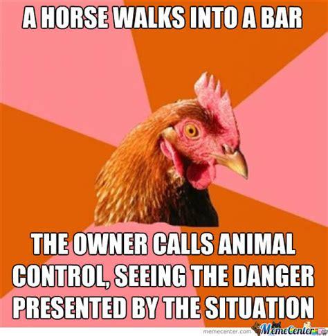 Bar Memes - funny bar memes www imgkid com the image kid has it