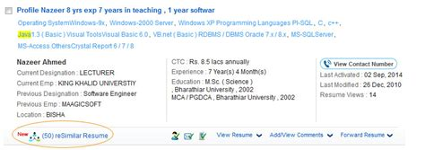 100 meaning of ctc in resume what is cost to compnay