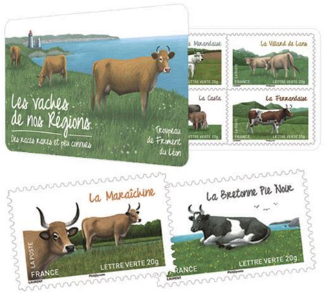 localiser un bureau de poste carnet les vaches de nos régions boutique