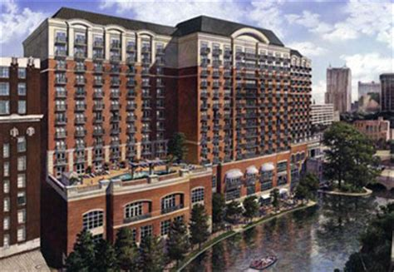 the westin riverwalk san antonio hotel deals in texas