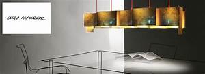 Ingo Maurer Leuchten : ingo maurer poesie des lichts ~ Watch28wear.com Haus und Dekorationen
