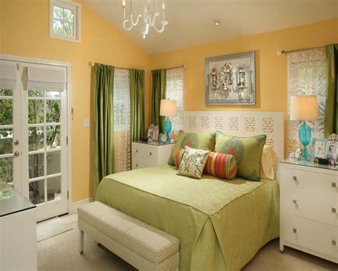 light colour  bedroom furnitureteamscom