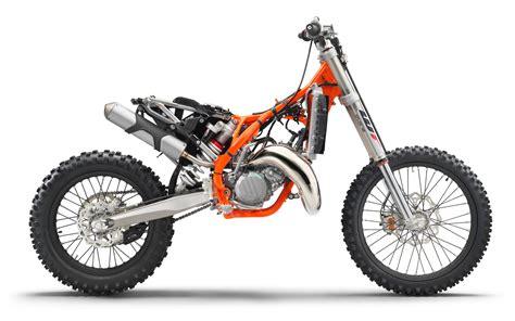 motorrad occasion ktm  xc  kaufen
