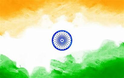 Indian Flag Tricolour 5k 1800 2880 Resolutions