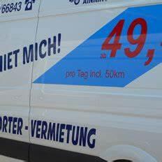 Lkw Vermietung München : weber transporte und umz ge zwischen m nchen und salzburg ~ Watch28wear.com Haus und Dekorationen