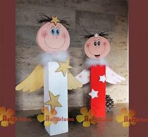 Holzkäfer Im Haus : basteln weihnachten holz mini astfiguren zur weihnachtszeit topp 2014 holz basteln bastelbuch ~ Buech-reservation.com Haus und Dekorationen