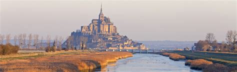 booking mont michel 28 images モンサンミッシェル夜景 picture of
