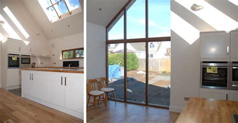 kitchen designers glasgow jb all trades ltd house extensions glasgow fitted 1455