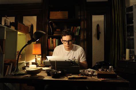 Matthew Kressel - The Romanticizing of the Writer