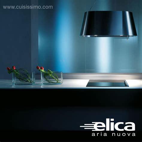 hotte cuisine 50 cm hotte suspendue haut de gamme elica 65414590 2