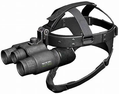Vision Goggles Night Dayz Nvg Nightvision Please