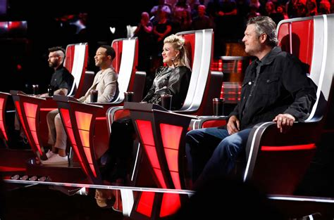 The voice season 20 is now inching closer to its final race as the top five contestants are battling it out. 'The Voice' Finale Results Recap: Epic Performances + A New Champion!