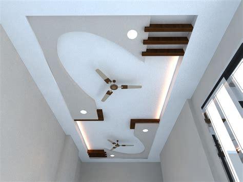 P O P Designs Home Photo : P O P Design With Out Ceiling