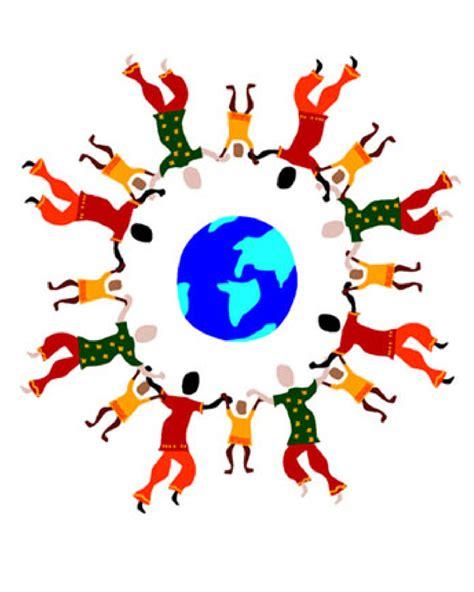 child care centers and preschools in la grange ky 650   logo pre school logo