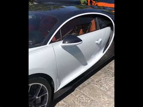 If you like what you see please like and subscribe for more thanks don't forget to turn your post notifications on #kyliejenner#bugattichiron#fasted follow m. Kylie Jenner - Bought A Brand New Bugatti Chiron - YouTube