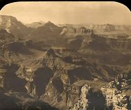 Grand Canyon's