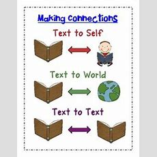 1000+ Images About Book Report On Pinterest  Book Reports, Graphic Organizers And Fiction Books