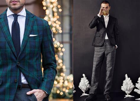 Cocktail Attire & Dress Code Defined  A Men's Guide