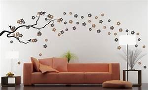 New home designs latest modern homes interior decoration