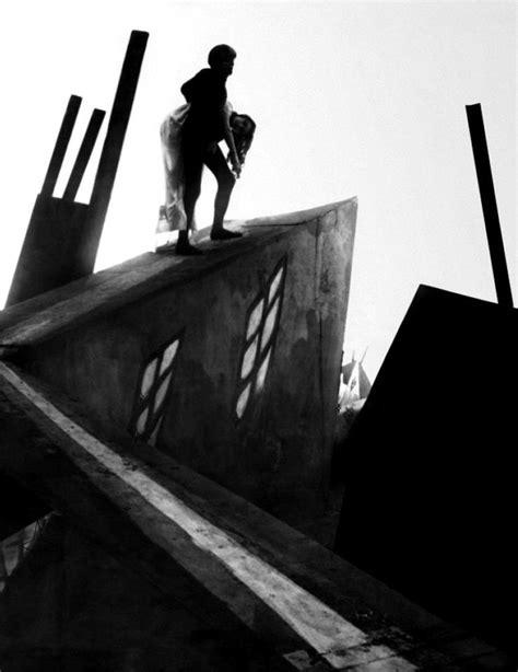 The Cabinet Of Doctor Caligari 1920 by M 225 S De 1000 Im 225 Genes Sobre Cine Alem 225 N Deutscher En