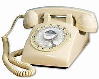 old fashion phones Pretty but useless | Going Forward