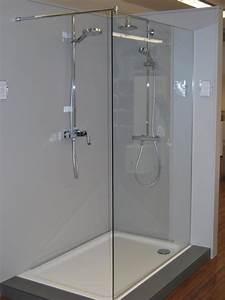 Duschkabine Glas Reinigen : duschkabine mit bilder smartpersoneelsdossier ~ Michelbontemps.com Haus und Dekorationen