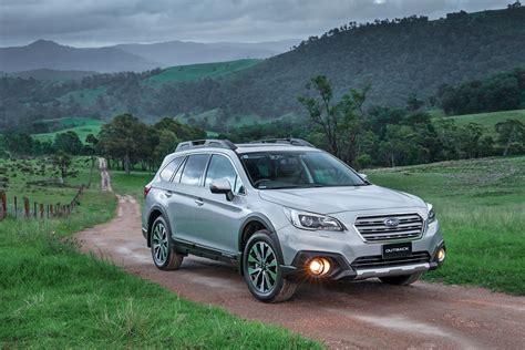 outback subaru 2016 subaru outback review caradvice