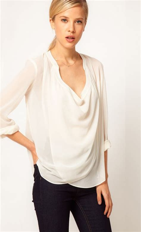 sheer chiffon blouse how to wear sleeve sheer blouse 39 s lace blouses