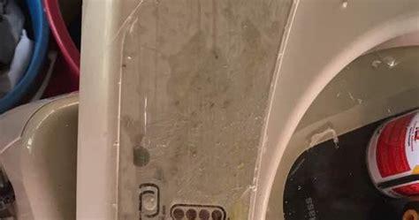 repair mesin basuh gombak servis repair mesin basuh