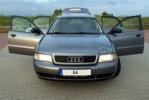 Scheibenwischer Schneider Test : audi a4 limousine rs4 grill mp3 t v au neu biete audi ~ Eleganceandgraceweddings.com Haus und Dekorationen