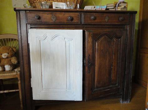 couleur peinture meuble cuisine quelle peinture pour meuble cuisine exemple couleur
