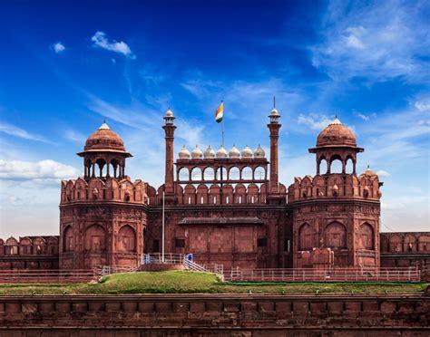 top  places  visit  delhi