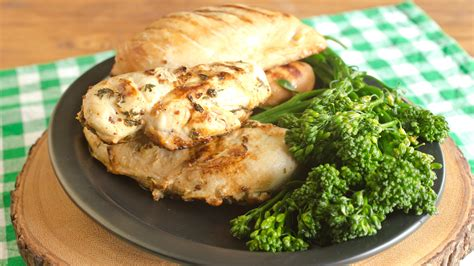 chicken marinades 5 make ahead chicken marinade recipes for super easy dinners keeprecipes your universal