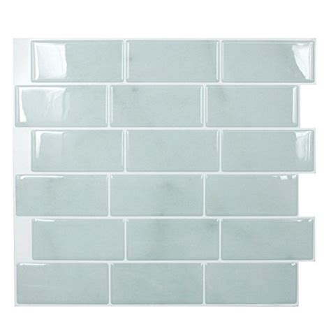 peel and stick kitchen wall tiles t y s peel and stick tile kitchen backsplash wall stickers 9078