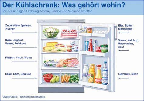 optimale temperatur kühlschrank siemens die optimale k 252 hlschranktemperatur einstellen so geht s