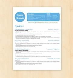 Cv Template Word Design Resume Builder 12 Free And Impressive CV Resume Templates In MS Word Resume Templates Microsoft Word Cv Template Word For A Student