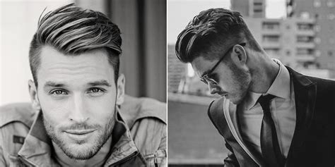 4 popular s hairstyle trends for 2015